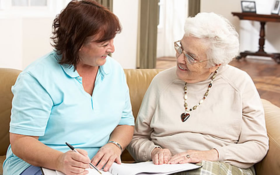 Clatsop In-Home Care